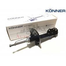 Амортизатор передний (газ-масло) Chery Amulet/A13 KONNER