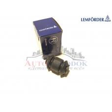 Сайлентблок переднего рычага передний Chery Amulet/A13 Lemforder
