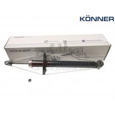 Амортизатор задний (газ-масло) Chery Amulet/Форза KONNER