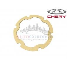 Прокладка внутреннего шруса Chery Amulet