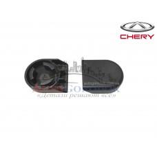 Заглушка поводка стеклоочистителя переднего Chery QQ