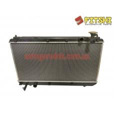 Радиатор охлаждения 2.0-2.4 (МКП) Chery Tiggo FITSHI