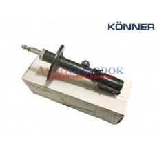 Амортизатор передний правый (газ-масло) Chery Tiggo KONNER