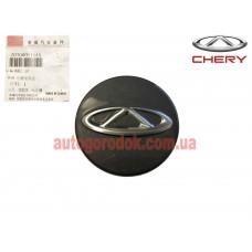 Колпачок колеса (оригинал) Chery Tiggo 2/Tiggo 3/Tiggo 7