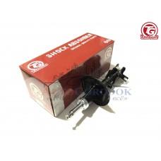 Амортизатор задний левый (газ-масло) Geely CK TANGUN