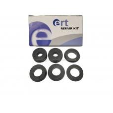 Ремкомплект тормозного цилиндра главного (с ABS) Geely CK ERT