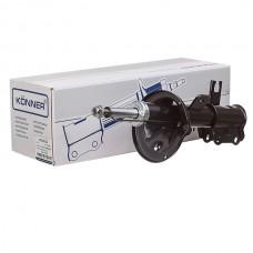 Амортизатор передний правый (газ-масло) Geely CK KONNER