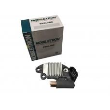 Реле-регулятор генератора Geely Emgrand EC7/RV