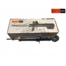 Амортизатор задний (газ-масло) Geely Emgrand EC7/RV SATO