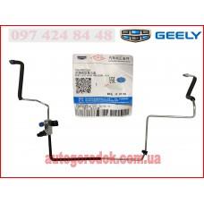 Трубка кондиционера высокого давления (оригинал) Geely Emgrand EC7/RV