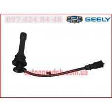 Провод зажигания 2 1.8L (оригинал) Geely Emgrand EC7/RV/FC/SL
