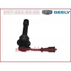 Провод зажигания 3 1.8L (оригинал) Geely Emgrand EC7/RV/FC/SL