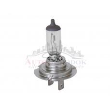 Лампа (ближний свет) Geely Emgrand EC7/RV