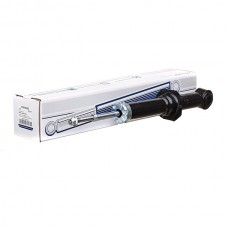 Амортизатор задний (газ-масло) Geely Emgrand EC7/RV KONNER