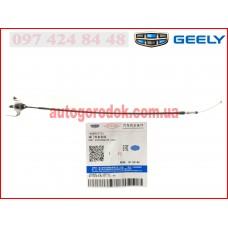 Трос газа (оригинал) Geely Emgrand EC7/RV