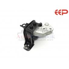 Подушка двигателя правая Geely MK EEP