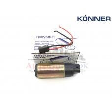 Насос топливный (мотор) Geely MK KONNER