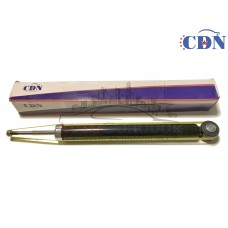 Амортизатор задний (газ) Geely MK CDN