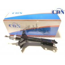 Амортизатор передний (газ) Geely MK CDN