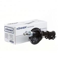 Амортизатор передний правый (масло) ЗАЗ Вида KONNER